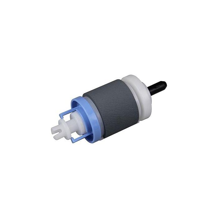 RM1-6035 : Pickup Roller for HP LaserJet CP5225