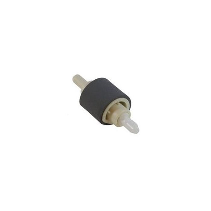 RM1-6414 : Pickup Roller for HP LaserJet P2035