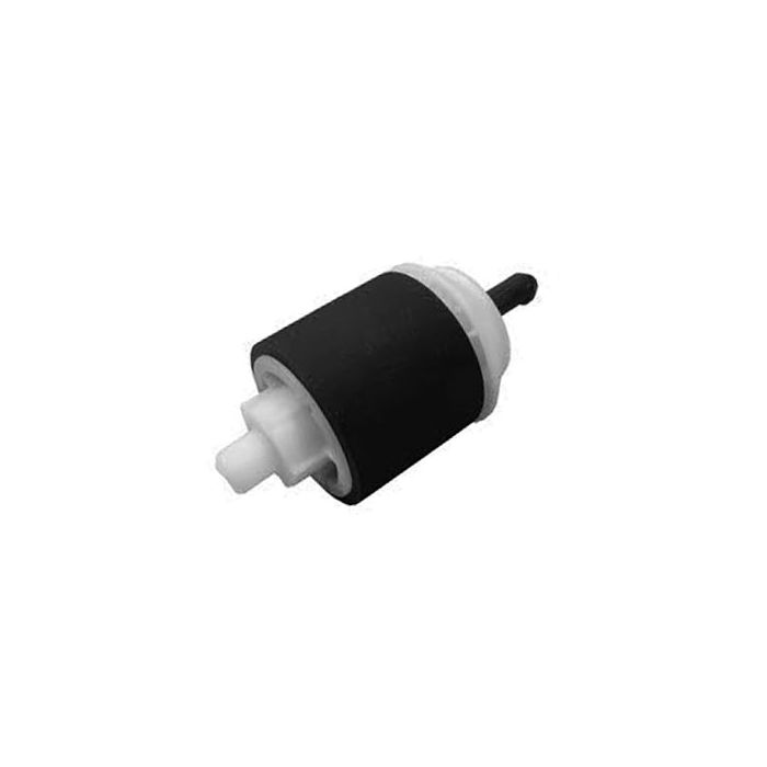 RM1-8131 : Pickup Roller for HP LaserJet M551