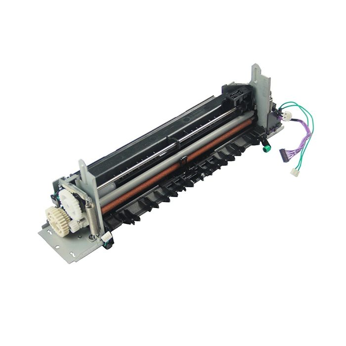 RM2-5478 : HP LaserJet M476 Fuser Unit - New Brown Box