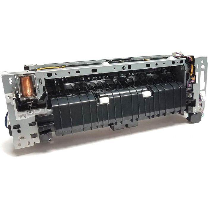 RM2-6461 : Fuser Unit for HP LaserJet M377 M452 M477 - DUPLEX