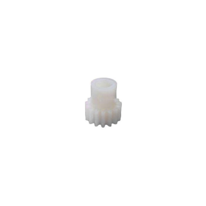RS6-0354 : Fuser Gear 15T for HP LaserJet 5000
