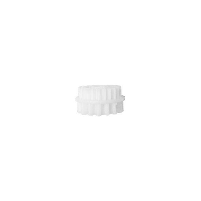 RS6-0355 : Fuser Gear 16/23T for HP LaserJet 5000
