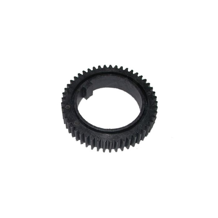 RS6-0841 : Fuser Gear 49T for HP LaserJet 9000