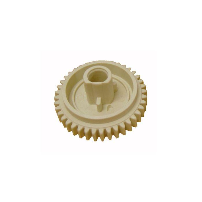 RU5-0016 : Fuser Gear 40T for HP LaserJet 4200