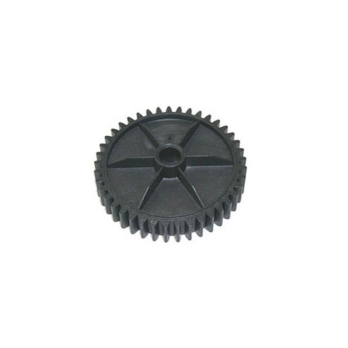 RU5-0276 : Gear 41T for HP LaserJet 4250