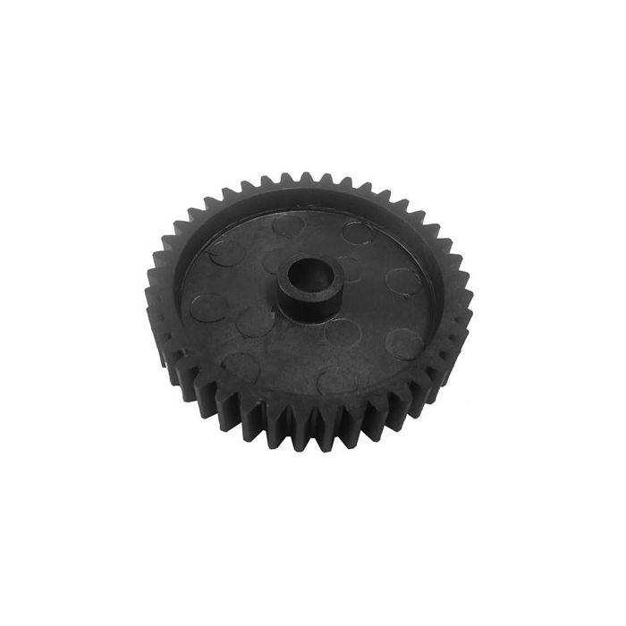 RU5-0277 : Gear 41T Swing Plate for HP LaserJet 4250
