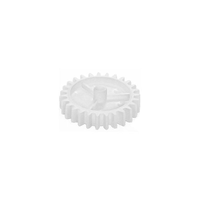 RU5-0307 : Fuser Gear 27T for HP LaserJet 1320