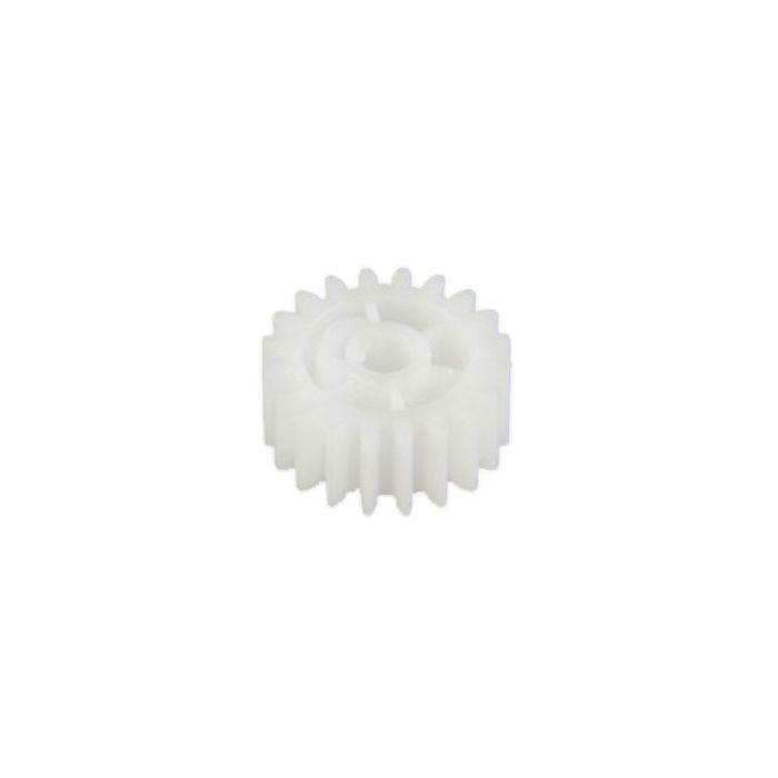 RU5-0378 : Fuser Gear 20T for HP LaserJet 2420