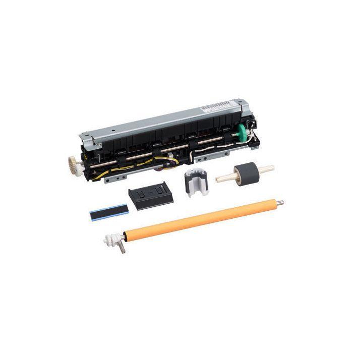 U6180A-R : HP 2300 Maintenance Kit Refurbished U6180-60002R