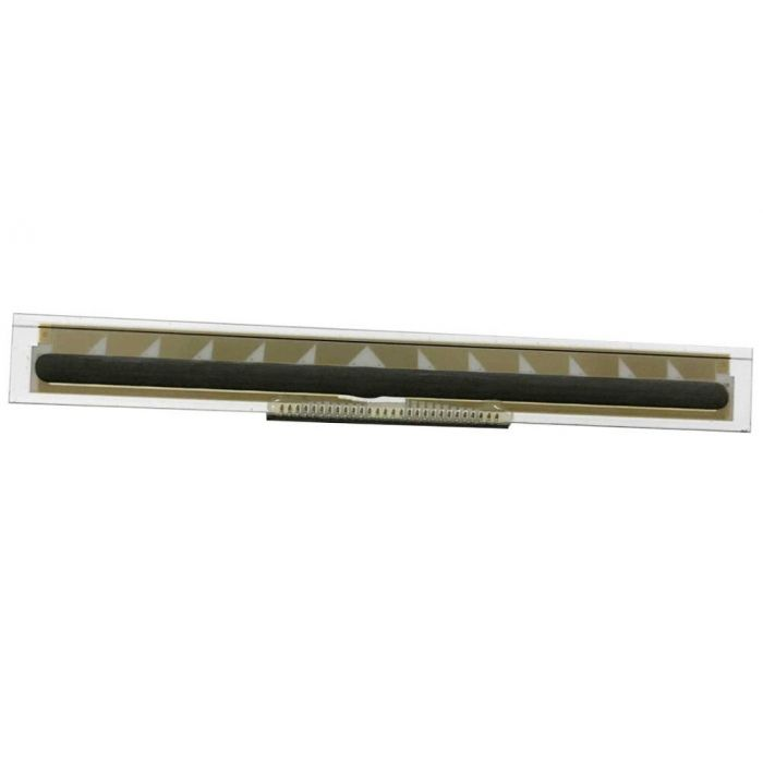 P1050667-001 : Thermal Printhead for ZEBRA QLn420
