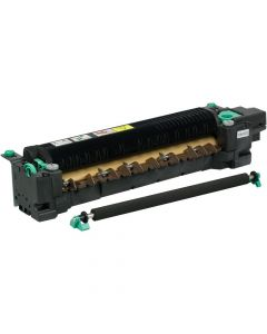 12G4183-R Maintenance Kit for Lexmark W820 - Refurbished Fuser