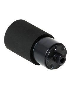 302F909171 : Kyocera FS-2000/2020/2100/3040/4000 Separation Roller