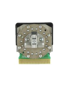 40538101 : ML 4410 printhead