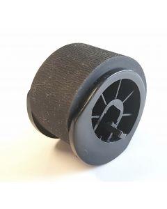 40X0076 : Pickup Roller for Lexmark T640