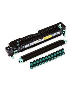 40X0957-R Maintenance Kit for Lexmark W840 W850 X850/52/54 & IBM InfoPrint 1585/1985 - Refurbished Fuser
