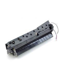 40X1301 Fuser Unit for Lexmark E332X - Refurbished