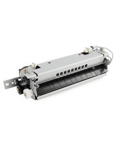 40X2801-R Fuser Unit for Lexmark E250 E350 E352 E450 - Refurbished