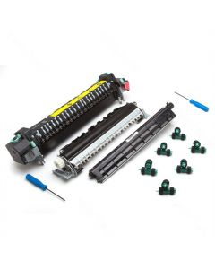 40X4093-R Maintenance Kit for Lexmark C935 C945 - Refurbished Fuser