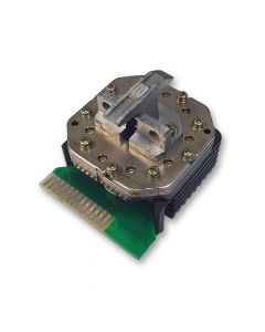 4YA4023-1501-R Dot Matrix printhead - Refurbished for OKI Microline ML 3410