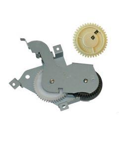 5851-2766 Swing Plate Kit for HP LaserJet 4200 4250 4300 4345 4350 M4345 M4349