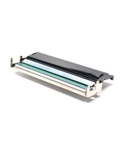 79800M Thermal Printhead for Zebra ZM400