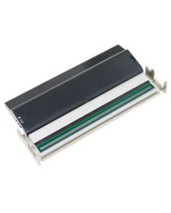 79801M Thermal Printhead for Zebra ZM400 RZ400