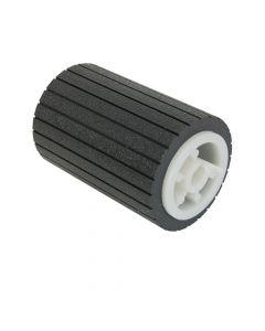 AF03-1061 / AF031061 Pickup Roller for Ricoh