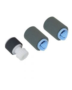 CE502-67910 Paper Feed Repair Kit for HP LaserJet Enterprise M4555 MFP