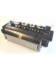 40X3570 Fuser Unit for Lexmark C530 C532 C534 - New Original OEM