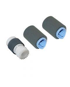 CE710-69008 Paper Feed Repair Kit for HP LaserJet CP5225