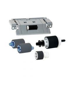 CD644-67904 Paper Feed Repair Kit for HP LaserJet Pro 500 M570, Enterprise M575