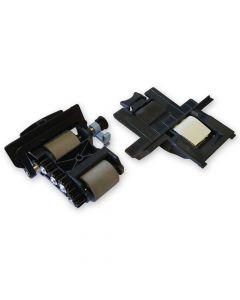 CE487A ADF Kit for HP LaserJet CM6030 CM6040 CM6049