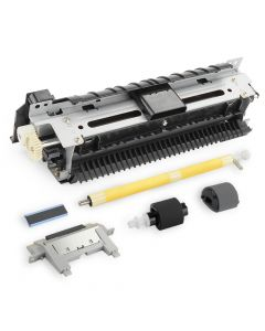 CE525-67902-R Maintenance Kit for HP LaserJet P3015 Canon LBP-3560/6750/6780 - Refurbished Fuser