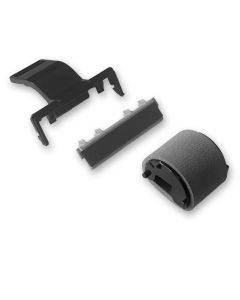 CE710-69006 Paper Feed Repair Kit for HP LaserJet CP5225 CP5525