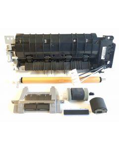 CF116-67903 Maintenance Kit for HP LaserJet M521 M525 - New Brown Box