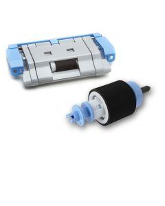 CF235-67909 Paper Feed Repair Kit for HP LaserJet Enterprise 700 M712 M725 MFP
