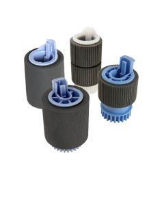 CF367-67903 Paper Feed Repair Kit for HP LaserJet Enterprise 800 M806 Flow M830