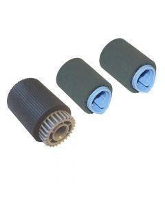 CF367-67904 Paper Feed Repair Kit for HP LaserJet Enterprise 800 M806 Flow M830