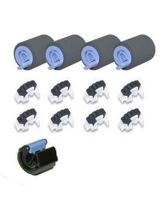 H3970-60001 : HP 4100 Paper Path Roller Kit H3970-60001