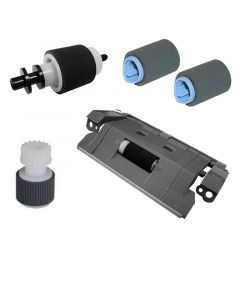 CC468-67924 Paper Feed Repair Kit for HP LaserJet CP3525 CM3530