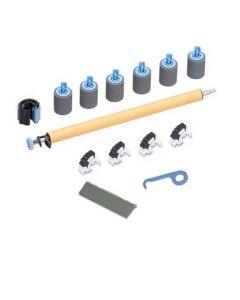 KIT4000ROLL Roller Kit for HP LaserJet 4000 4050