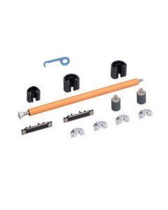 KIT5000ROLL Roller Kit for HP LaserJet 5000 5100