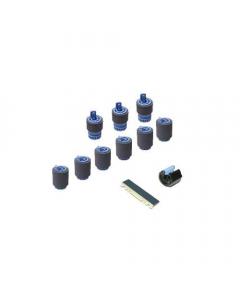 KIT5550ROLL : HP LaserJet 5550 Maintenance Roller Kit