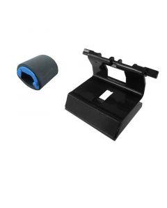 KITM1132FEED Paper Feed Repair Kit for HP LaserJet Pro P1102 M1132 M1136