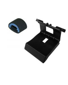 KITM1536FEED Paper Feed Repair Kit for HP LaserJet Pro P1505 M1536