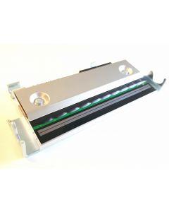 1-010020-90 : Thermal Printhead for INTERMEC Easycoder 501XP