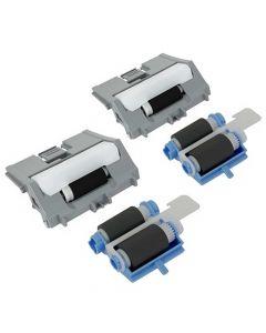 J8H60-67903 Paper Feed Repair Kit for HP LaserJet M501 M506 M527