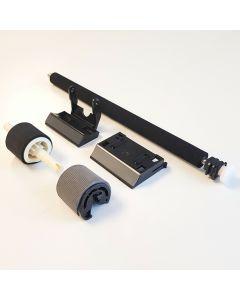 KIT2100ROLL : Roller Kit  for HP LaserJet 2100