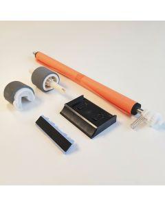KIT2300ROLL : HP LaserJet 2300 Maintenance Roller Kit - Includes Transfer Roller